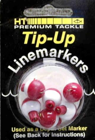 tip up accessories extreme tackle